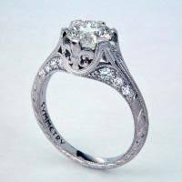 wedding bands new orleans custom fleur de lis wedding band diamond rails with fdl and cross
