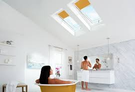 velux skylight blinds raleigh durham chapel hill wilmington