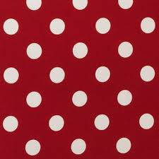 polka dot wrapping paper target outdoor cushion pillow collection white polka dot target