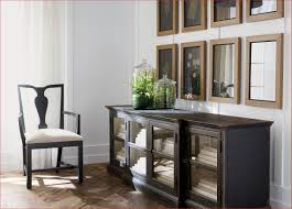 formal dining room furniture ethan allen awesome ethan allen