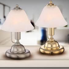 Wohnzimmerlampe Selber Bauen Wohnzimmer Kühles Wohnzimmerlampe Selber Bauen Beautiful Led