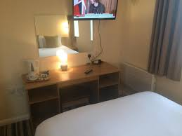 paragon hotel birmingham uk booking com