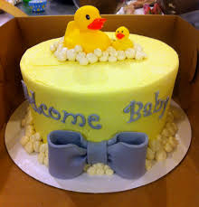 christmas baby shower cakes gallery baby shower ideas
