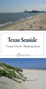 weather mustang island tx discovering the seaside corpus christi and mustang island