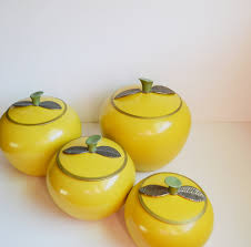 apple kitchen canisters apple kitchen canisters 39 images apple canisters jars