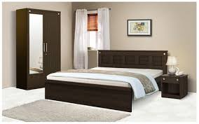 interiox com bedroom interior designs in india master bedroom