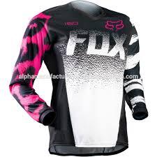 womens motocross jerseys list manufacturers of custom motocross gear buy custom motocross