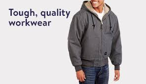 best black friday deals men s clothing men walmart com