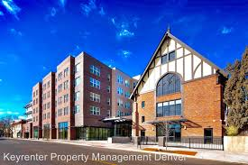 Cheap Apartments In Colorado College Apartments In Denver College Student Apartments