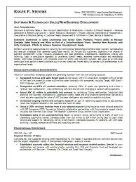 hybrid resume hybrid resume careers done write
