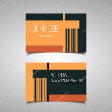 gift card business business or gift card design with abstract background stock