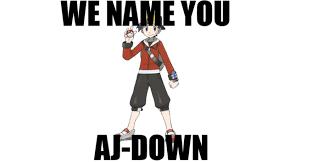 Know Your Meme Twitch Plays Pokemon - twitch plays pokemon image gallery twitch plays play pokemon