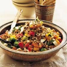 recettes de cuisine du monde cuisines du monde entier toutes les recettes allrecipes