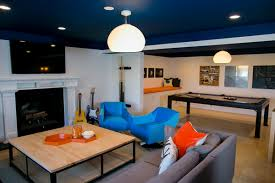 Games For Basement Rec Room by Cool Teen Hangouts And Lounges Teen Hangout Teen And Basements