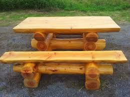 outdoor ideas magnificent 2x4 basics picnic table instructions