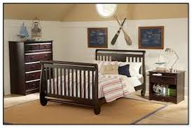 awesome crib turns into a toddler bed graco inside popular amazing