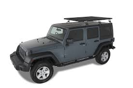 rhino jeep color amazon com rhino rack pioneer platform rack for jeep jk 4dr 72