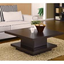 Living Room Table Accessories Modern Living Room Table Tjihome