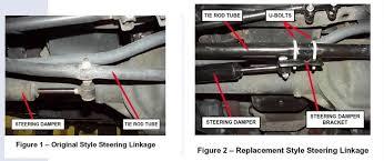2007 dodge ram 2500 recalls ecm flash recall dodge diesel diesel truck resource forums