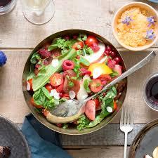 recette de cuisine legere pour regime salade minceur tout savoir pour composer des salades pour maigrir