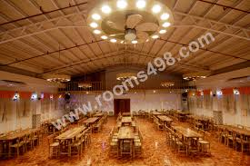 room party rooms for rentals design decor beautiful with party