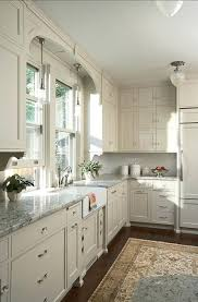 kitchen cabinets barrie painting kitchen cabinets cream color kitchen cabinet paint color