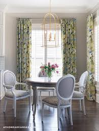 dining room chairs upholstered stylish round back dining chairs upholstered home furniture