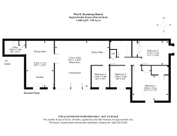 Floor Plan Single Story House by 61 Single Story Open Floor Plans Open Planning Home Plans Single
