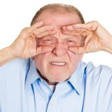 Can Stroke Cause Blindness Eye Stroke Symptoms Risks And Treatment