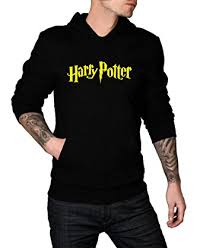 Harry Potter Merchandise Shirt Tattoos And Costume