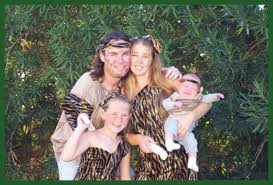 Caveman Halloween Costumes Couples Halloween Costumes Families Couples Costume Works