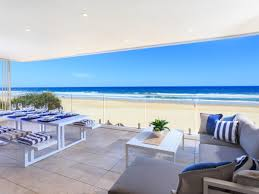 real estate boom likely to hit gold coast in two years