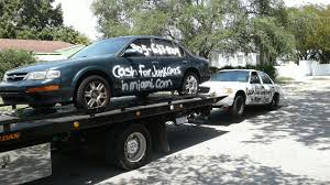 car junkyard broward county cash for junk cars in miami u2013 best used car removal service