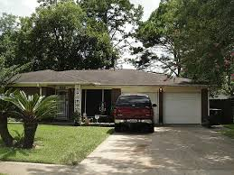 Townhomes For Rent In Houston Tx 77057 Homes For Sale In Houston Tx U2014 Houston Real Estate U2014 Ziprealty