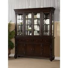 dining room buffet hutch cool pic on extraordinary dining room