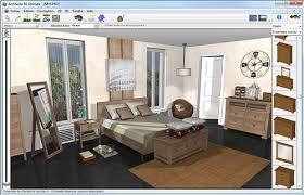 chambre en 3d téléchargez architecte 3d construisez votre maison
