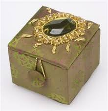 indian wedding gift box indian favour gift boxes with ribbon sanji wedding reception
