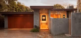 exterior entryway design ideas ehow exterior entryway design ideas