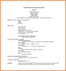resume format free download for freshers pdf resume templates pdf free college resume templates application