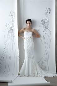 wedding dress sash find a sash for your wedding dress mywedding