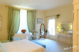 castel femme de chambre chambre romantique