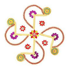 Gifts For Home Decoration Amba Handicraft Rangoli Home Decor Diwali Gift For Home