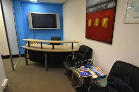 pitt technology help desk 7 person private office pitt street sydney cbd north nsw