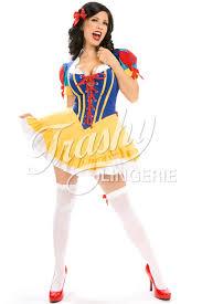 snow white dress u2013 trashy com
