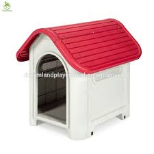 Igloo Dog Houses Dog House Dog House Suppliers And Manufacturers At Alibaba Com