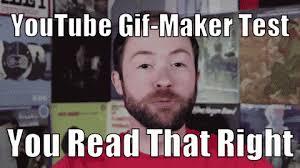Meme Gif Maker - meme gif maker gif images download