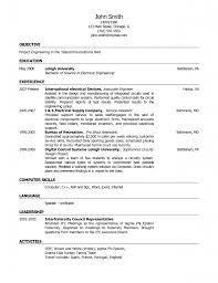 resume objective for cashier job resume customer service resume cover letter customer service resume sample customer service telemarketing looking for a damn professional customer service resume