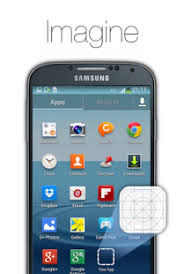 android apps on play igenapps create beautiful apps in minutes android apps on