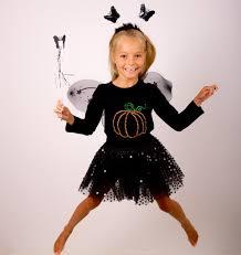 pumpkin halloween tshirt 2 3 yrs u2013 candy bows