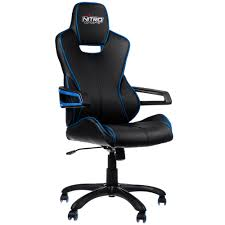 e200 race gaming chair u2013 black green nitro concepts